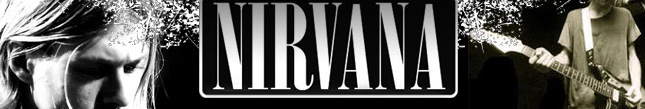 http://www.nirvana.com.br/images/interna_01_05.jpg